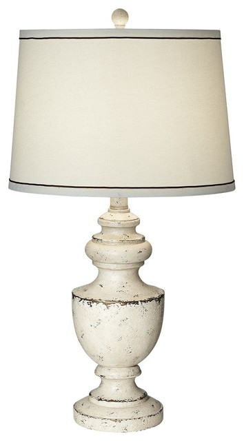 Cottage Table Lamps: cottage table lamps photo - 4,Lighting
