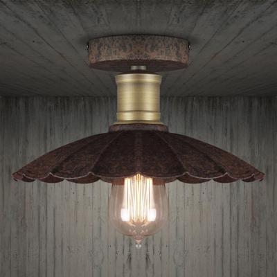 country ceiling lights  warisan lighting, Lighting ideas