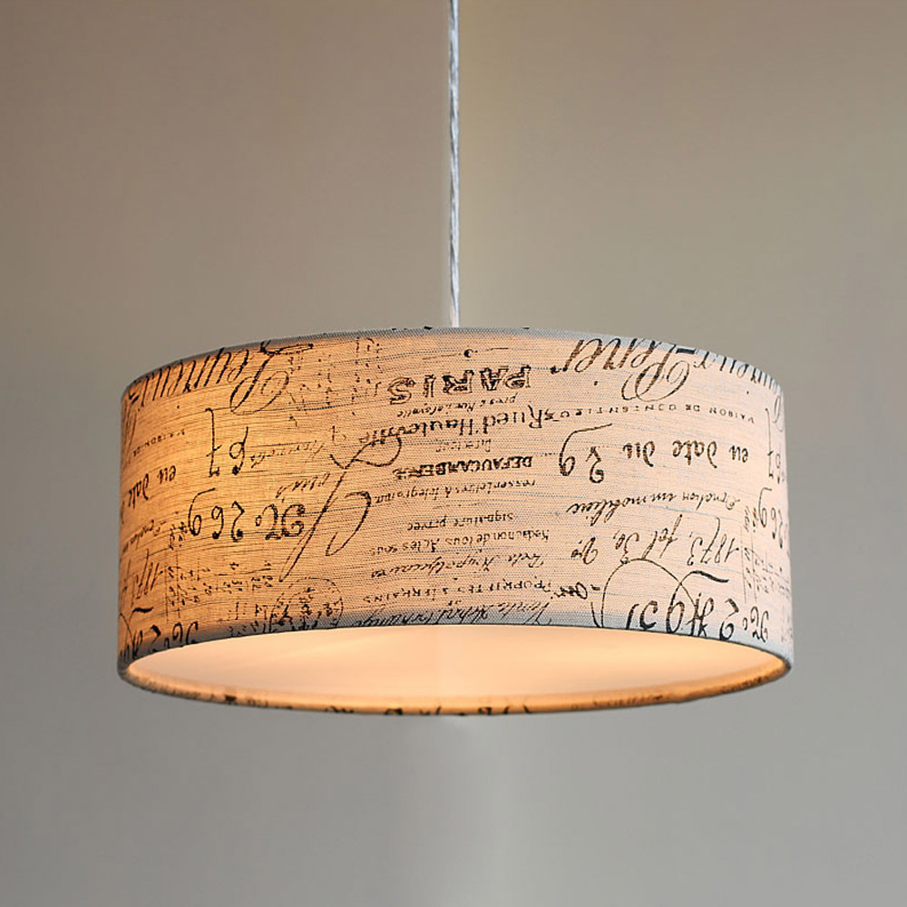 country style ceiling lights  warisan lighting, Lighting ideas