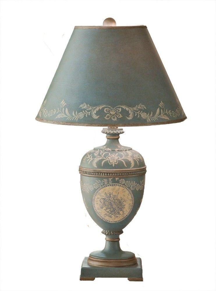 Vintage Lampa Free Rozmry With Vintage Lampa Amazing Vintage Kreatywny Elaza Wodocig Loft