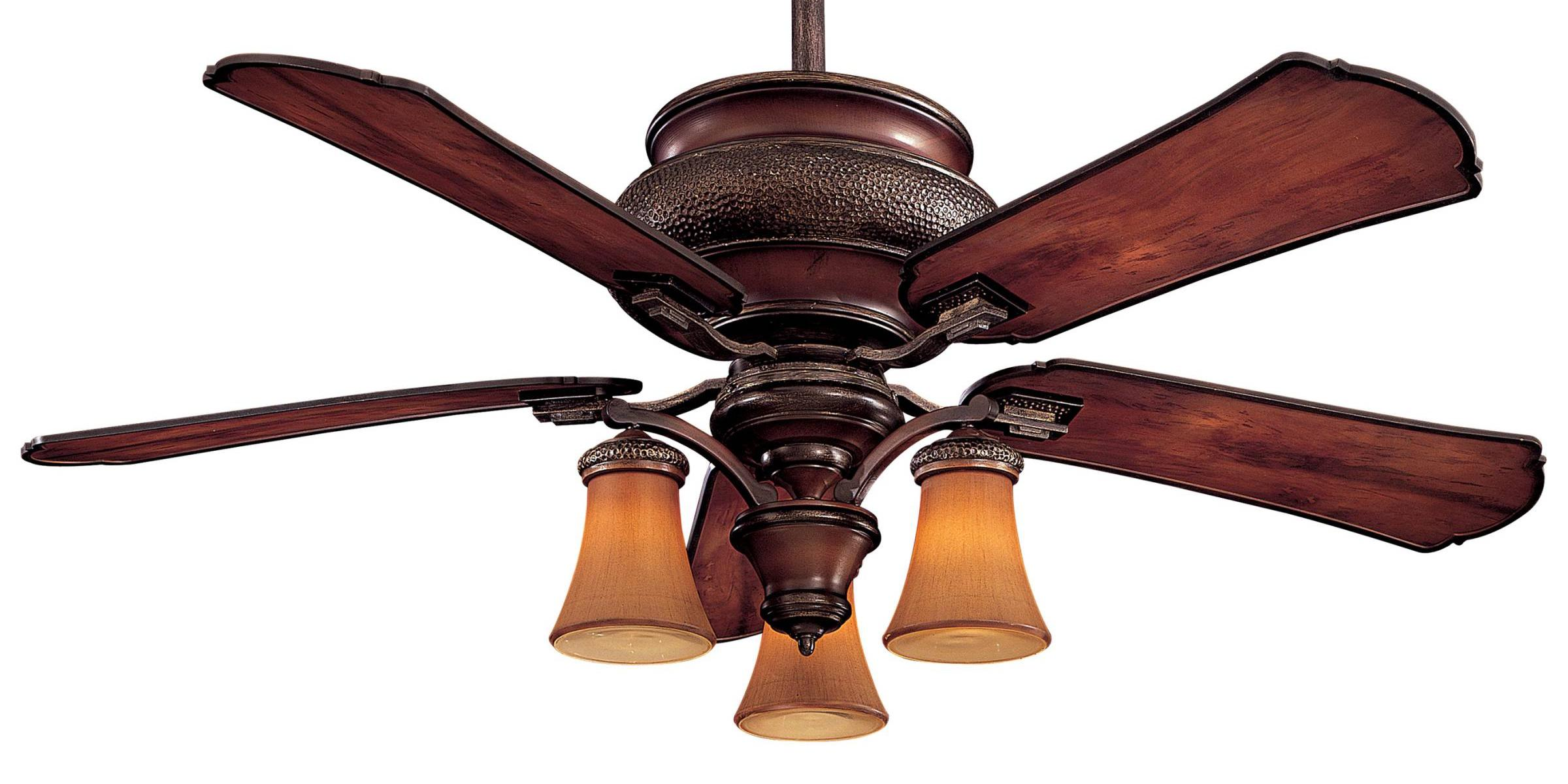 craftsman ceiling lights photo - 4