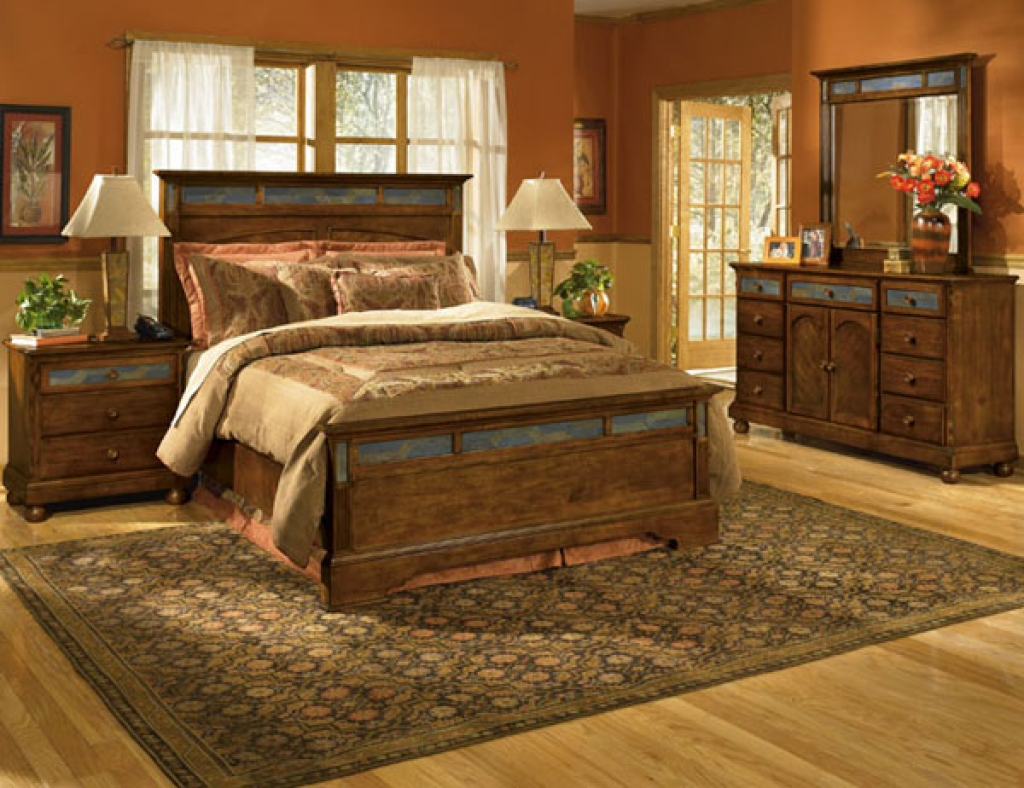 Craftsman Style Decorating Ideas The Perfect Home Design