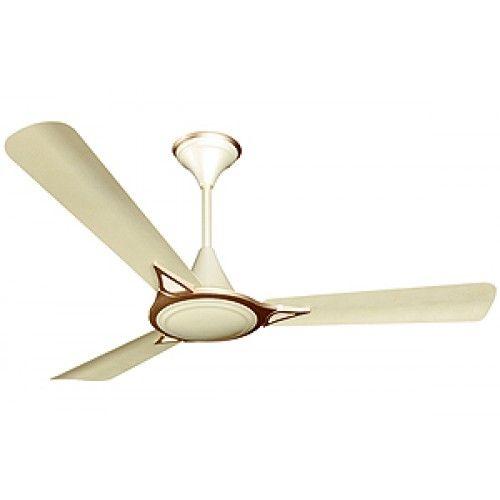 crompton greaves ceiling fans photo - 1