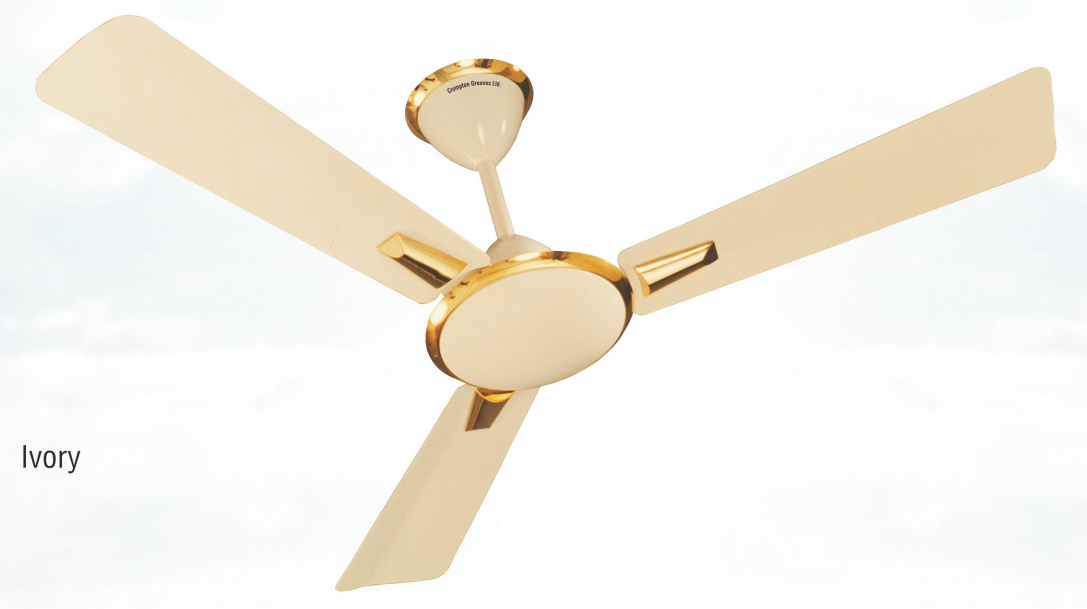 Crompton Greaves Ceiling Fans Photo   10