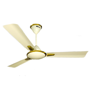 crompton greaves ceiling fans photo - 5