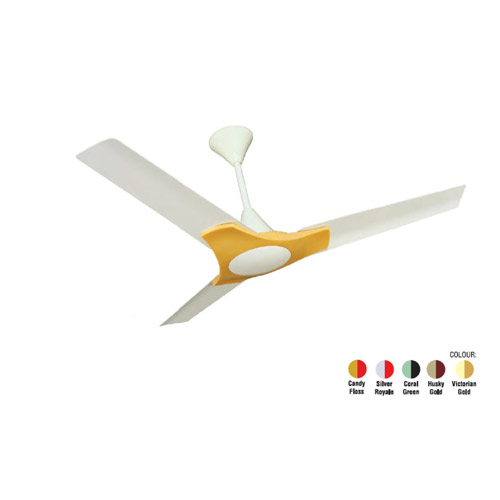 crompton greaves ceiling fans photo - 6