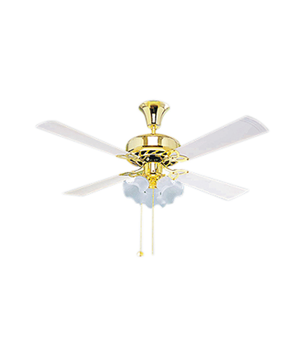 crompton greaves ceiling fans photo - 7