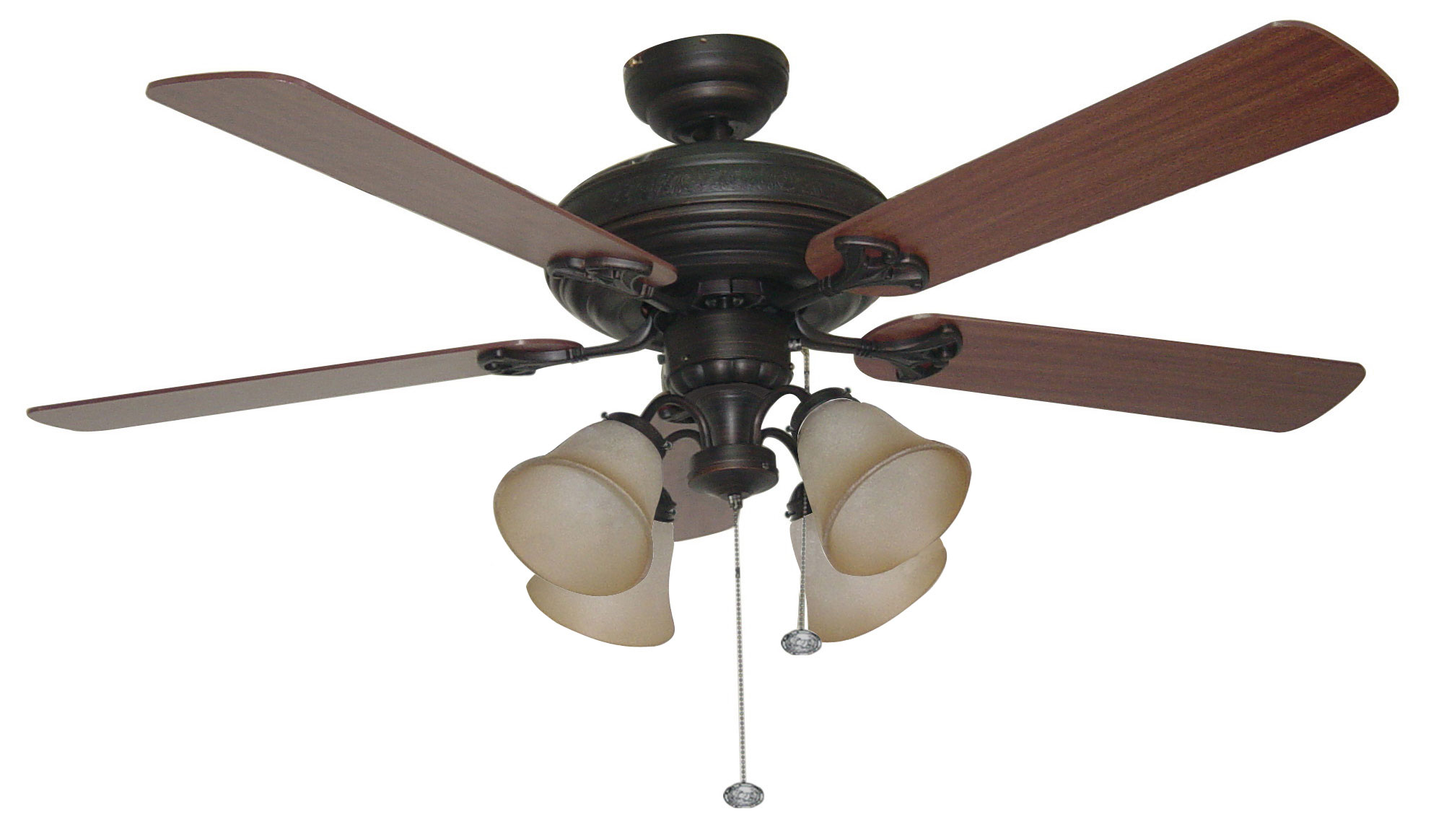 Crystal Ceiling Fan Light Kit 10 Methods To Modernize
