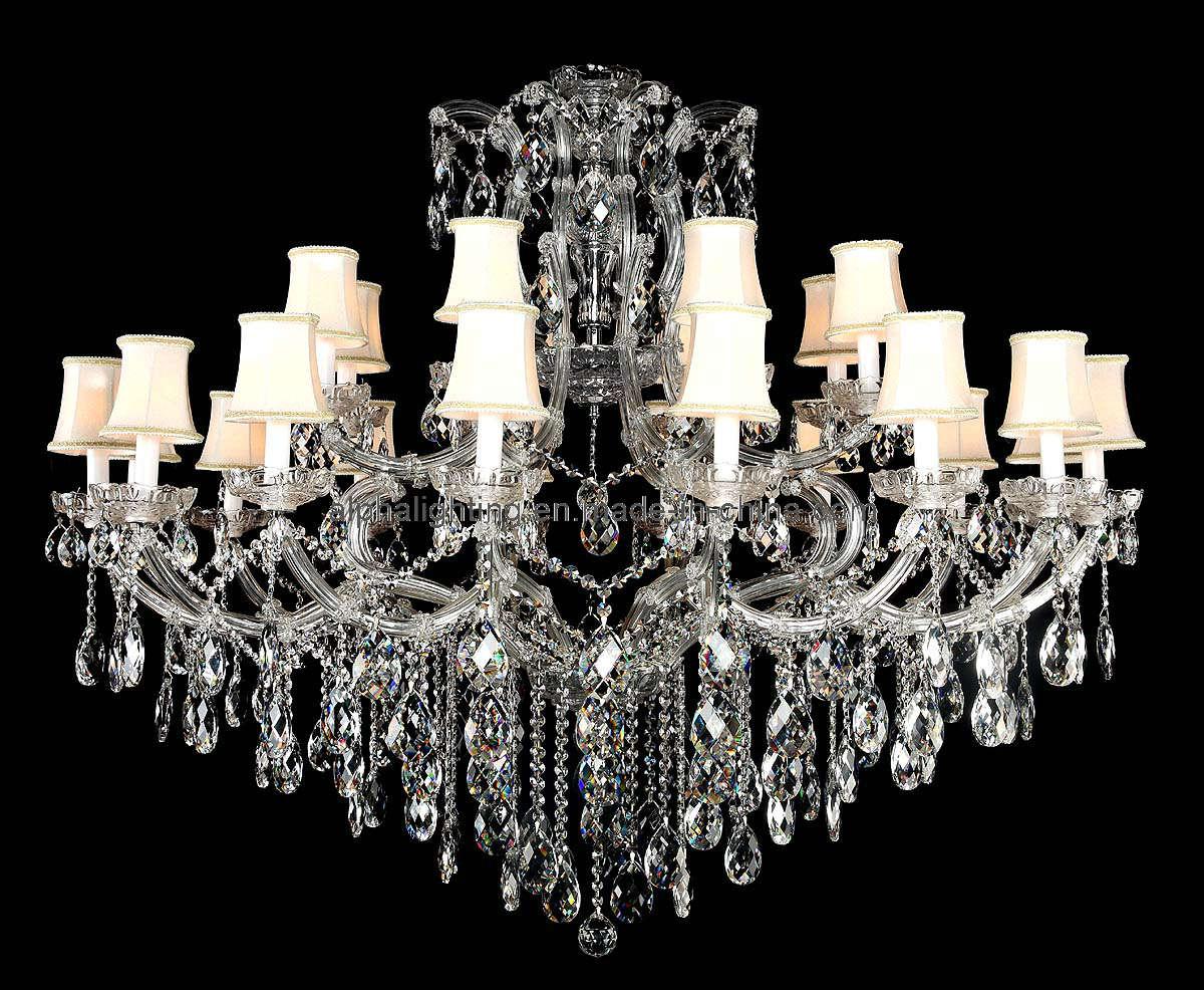 Crystal Chandelier Lights Chandeliers Design – Crystal Lights Chandelier