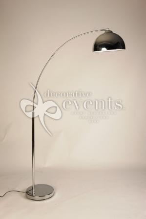 Curved floor lamps | Warisan Lighting:curved floor lamps photo - 8,Lighting