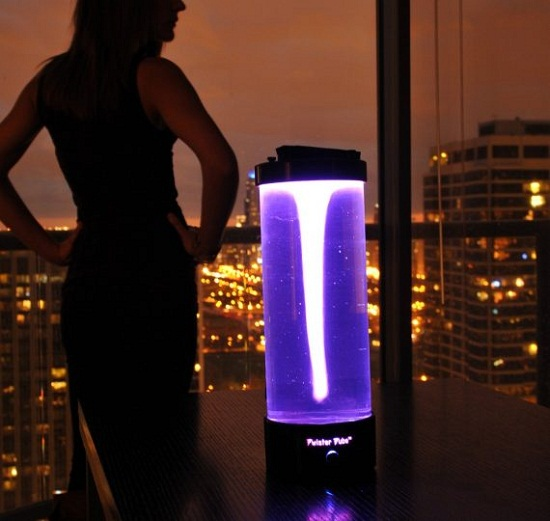 custom lava lamps photo - 9