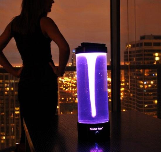 custom lava lamps photo - 9