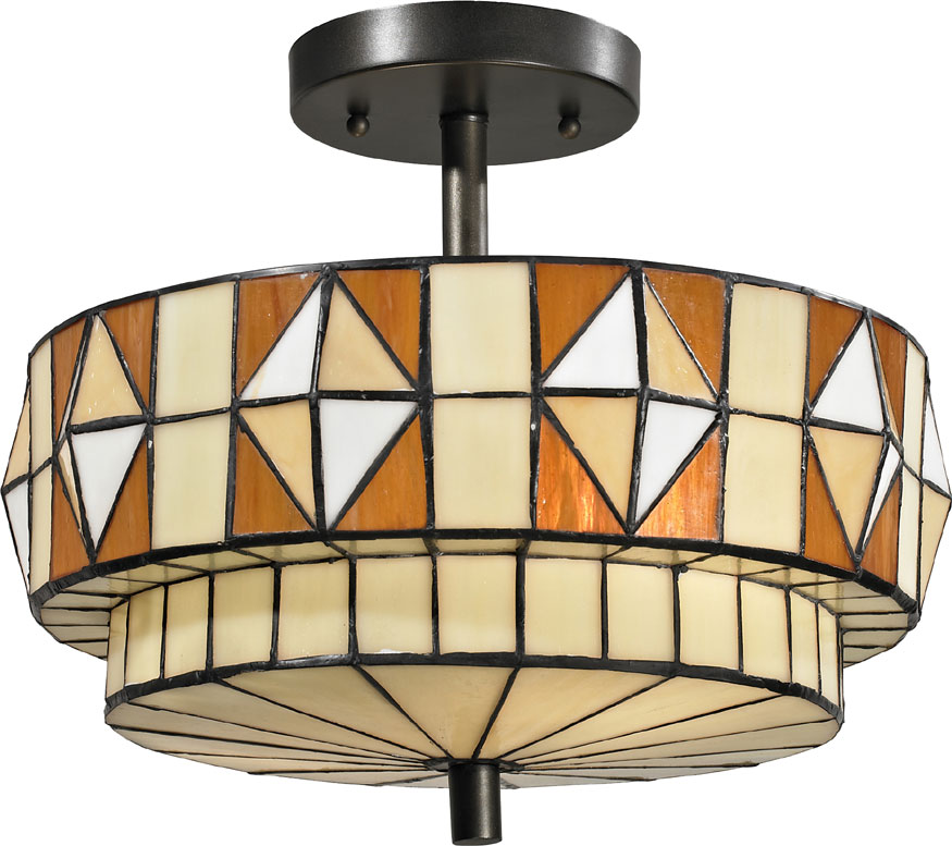 dale tiffany ceiling lights photo - 10
