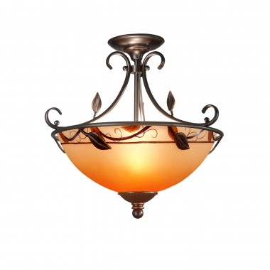 dale tiffany ceiling lights photo - 7