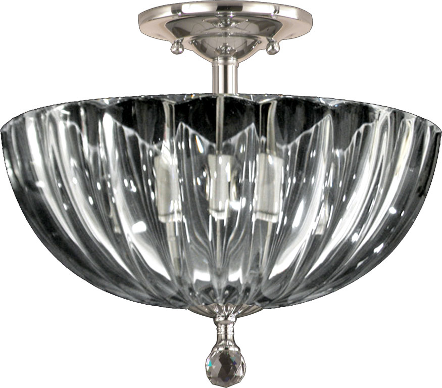 dale tiffany ceiling lights photo - 9