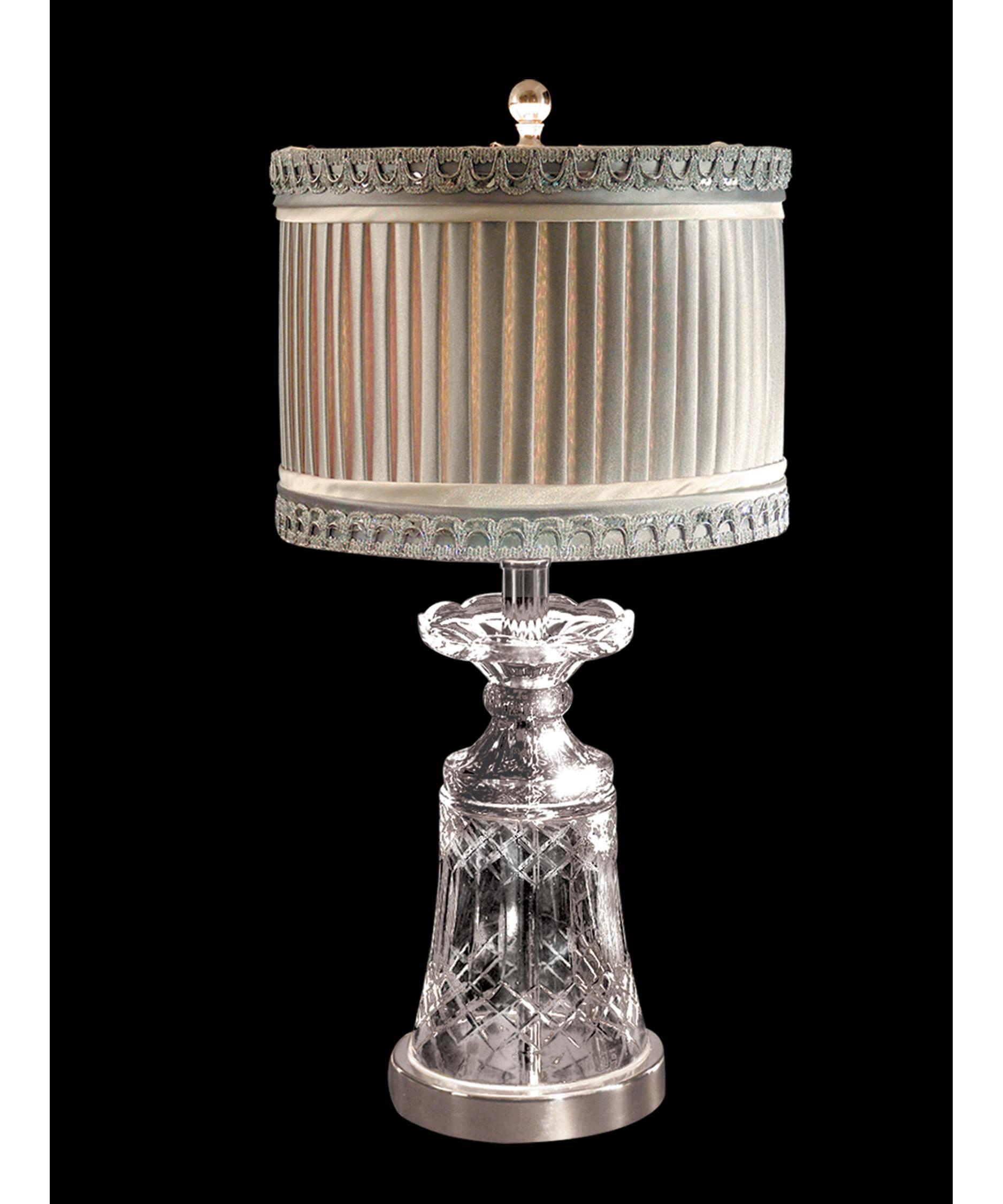 dale tiffany lamps photo - 7