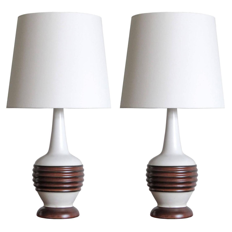 danish lamps photo - 2