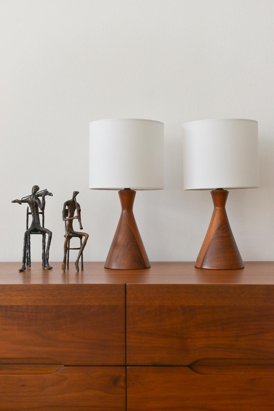danish lamps photo - 6