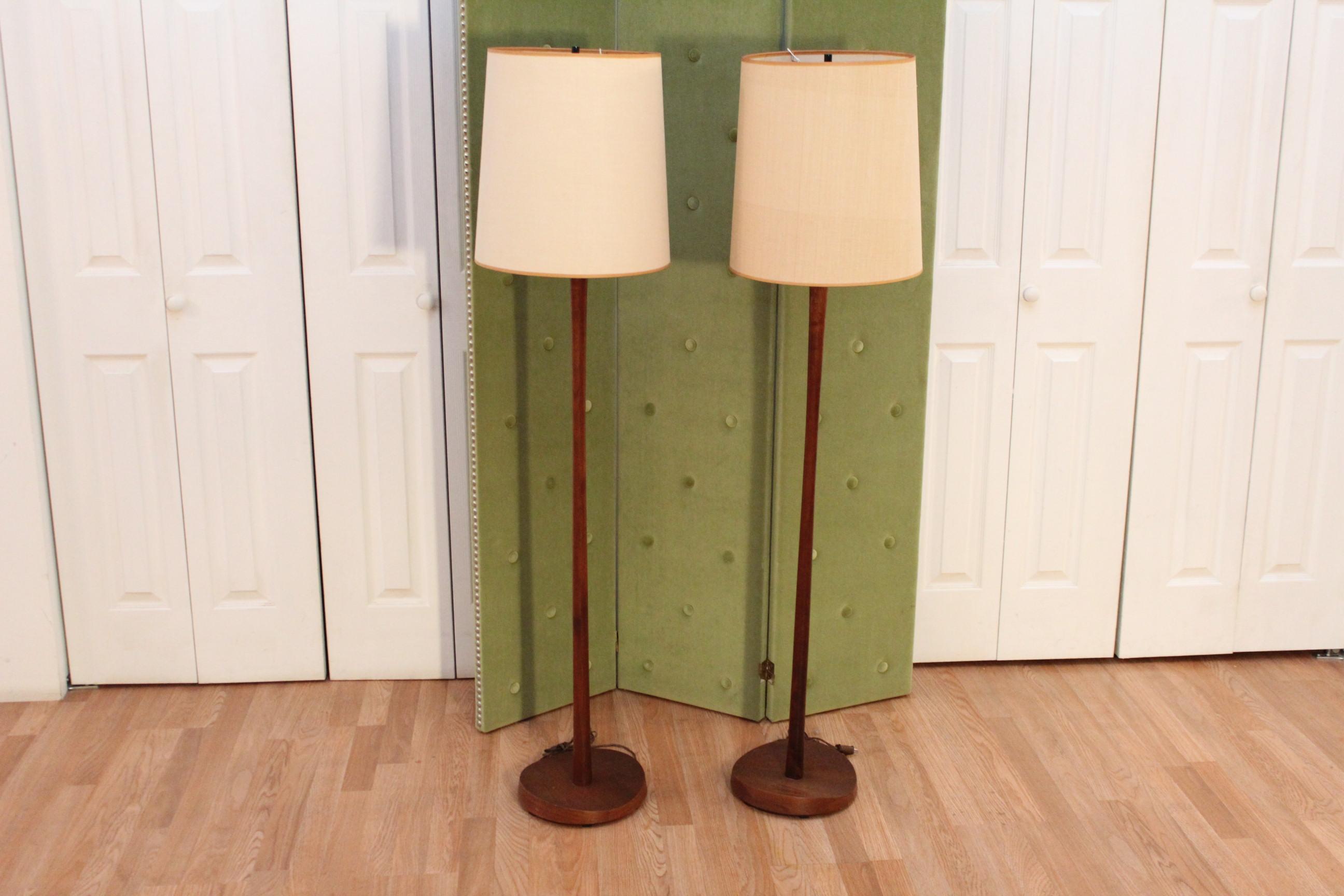 danish lamps photo - 7
