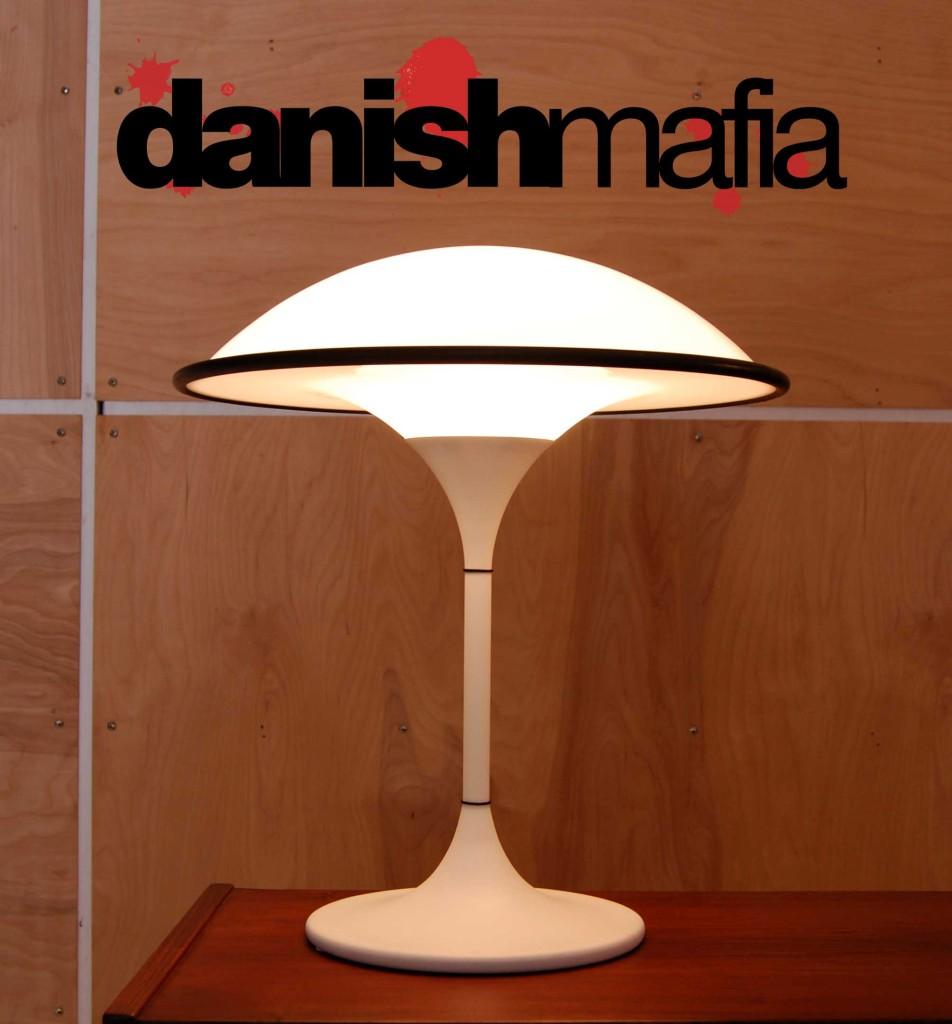 danish lamps photo - 9