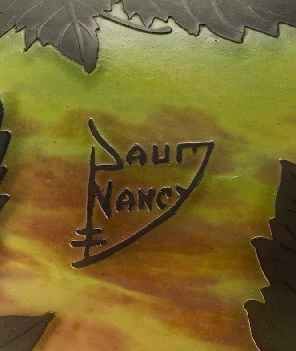 daum nancy lamp photo - 10