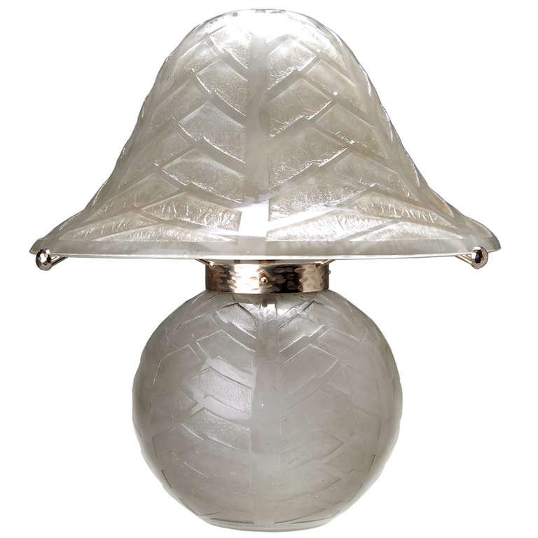 daum nancy lamp photo - 3