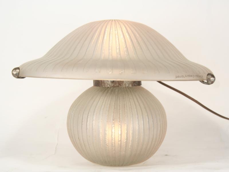 daum nancy lamp photo - 6