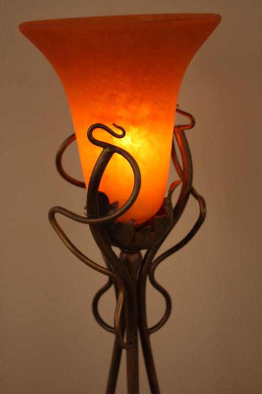 daum nancy lamp photo - 7