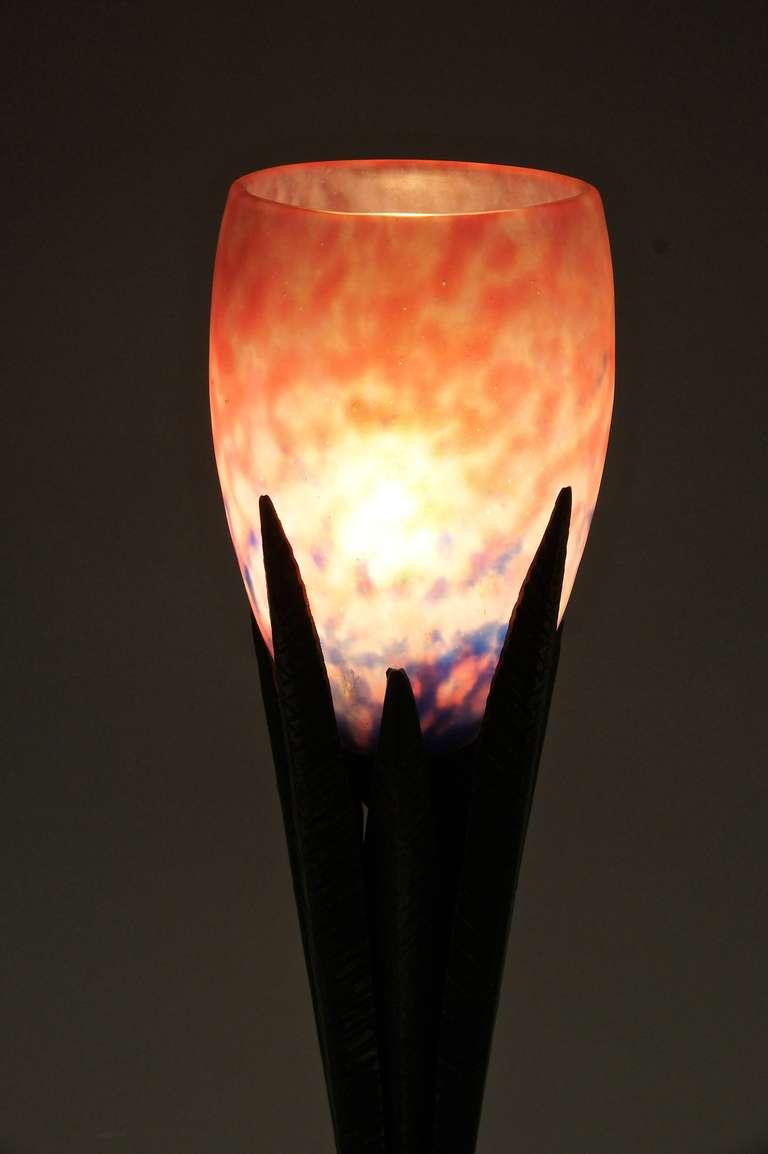 daum nancy lamp photo - 9