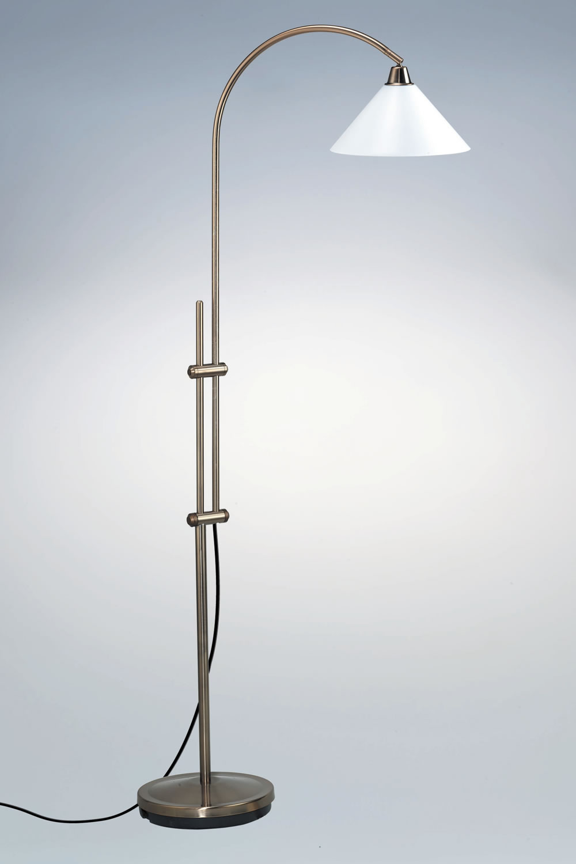 Daylight Floor Standing Lamp Floor Matttroy