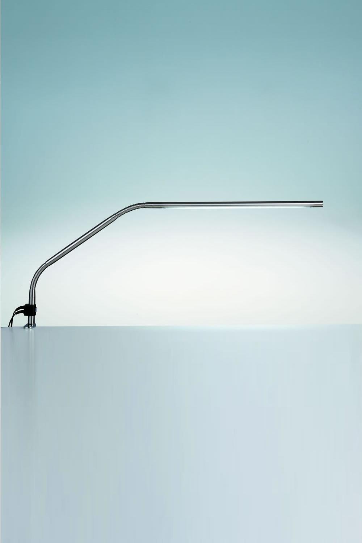 Daylight desk lamp – Daylight Desk Lamp