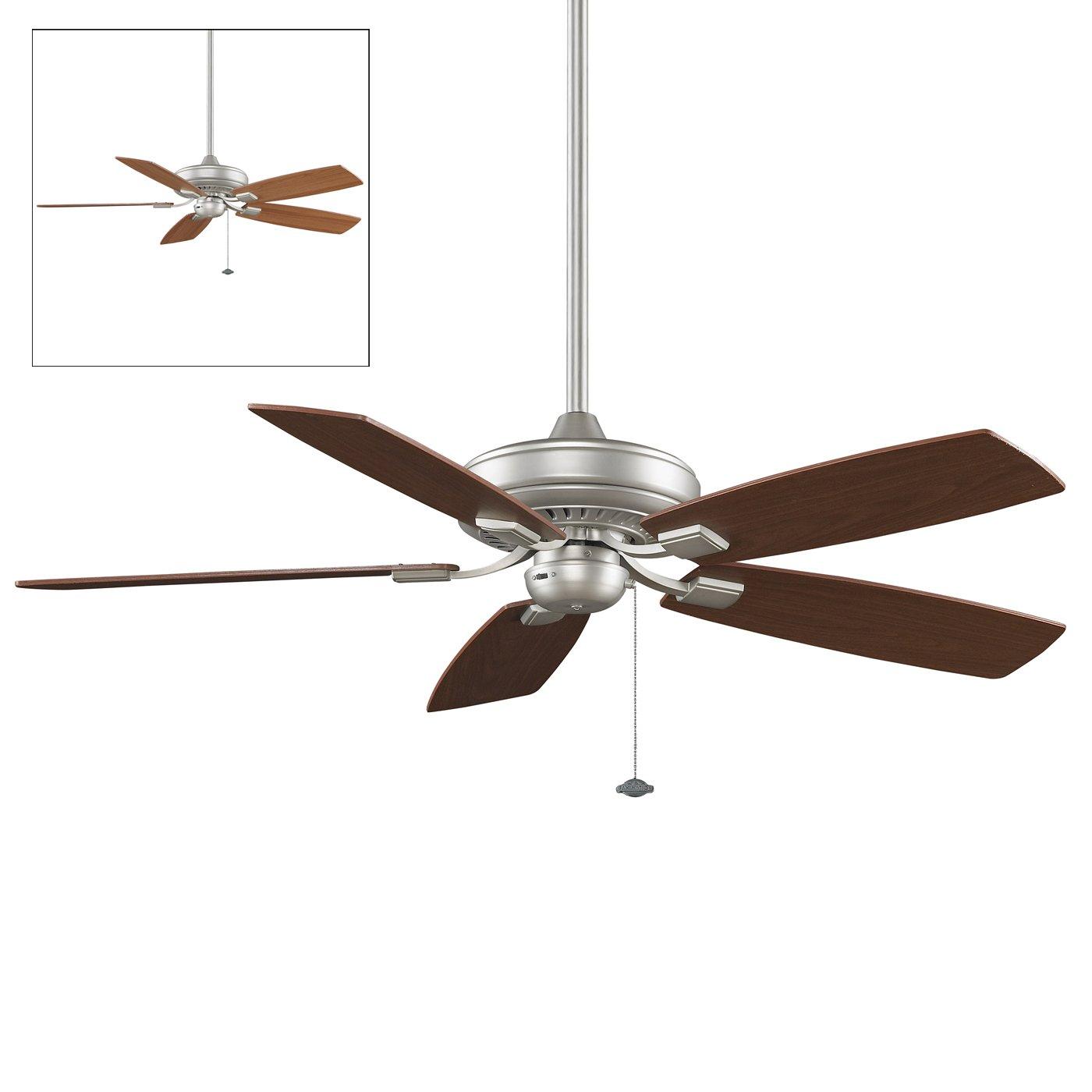 decorative ceiling fans photo - 1