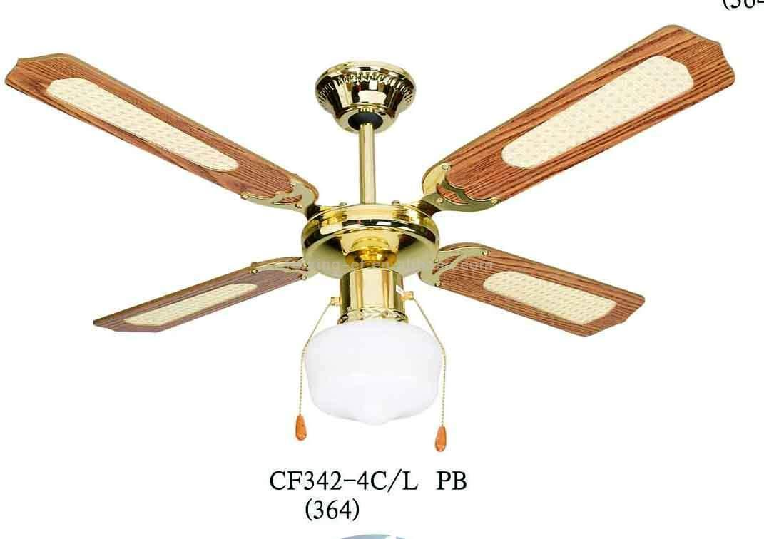 decorative ceiling fans - 10 tips for buying | warisan lighting Buy Decorative Ceiling Fans
