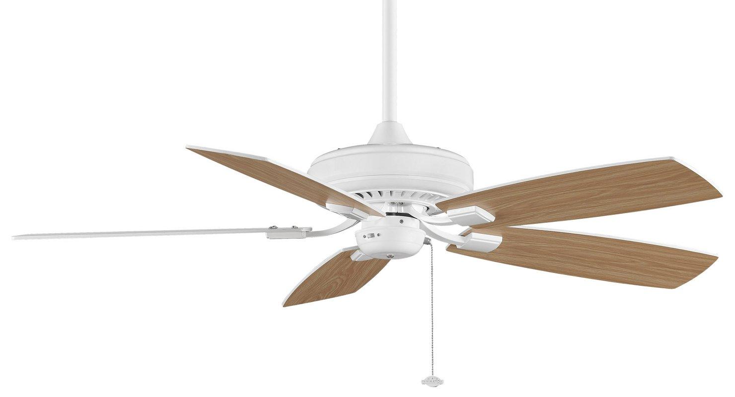 decorative ceiling fans photo - 4