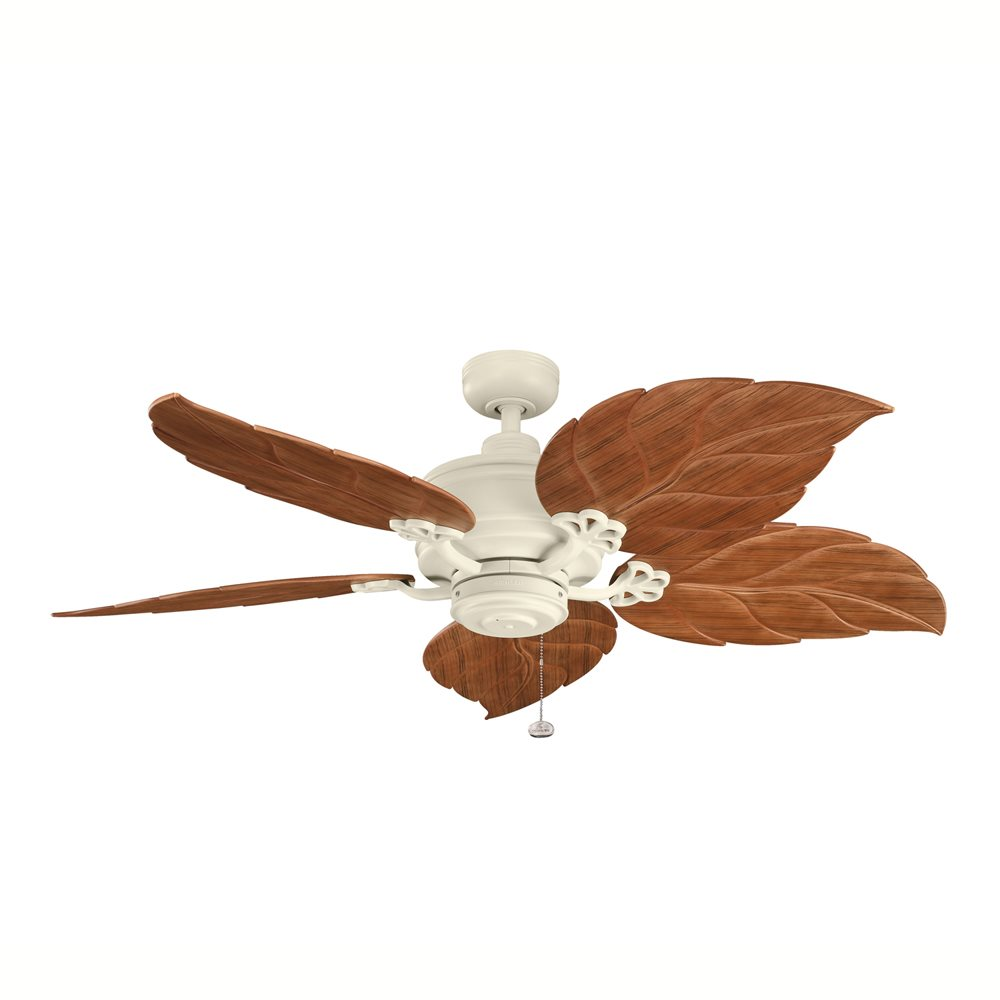 decorative ceiling fans photo - 5