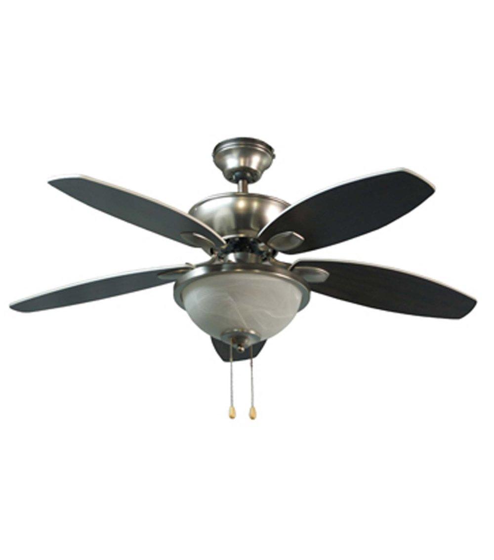 decorative ceiling fans photo - 6