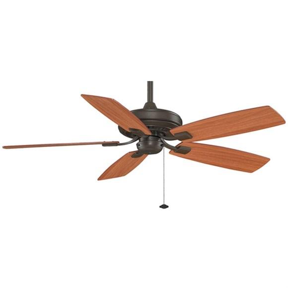 decorative ceiling fans photo - 7