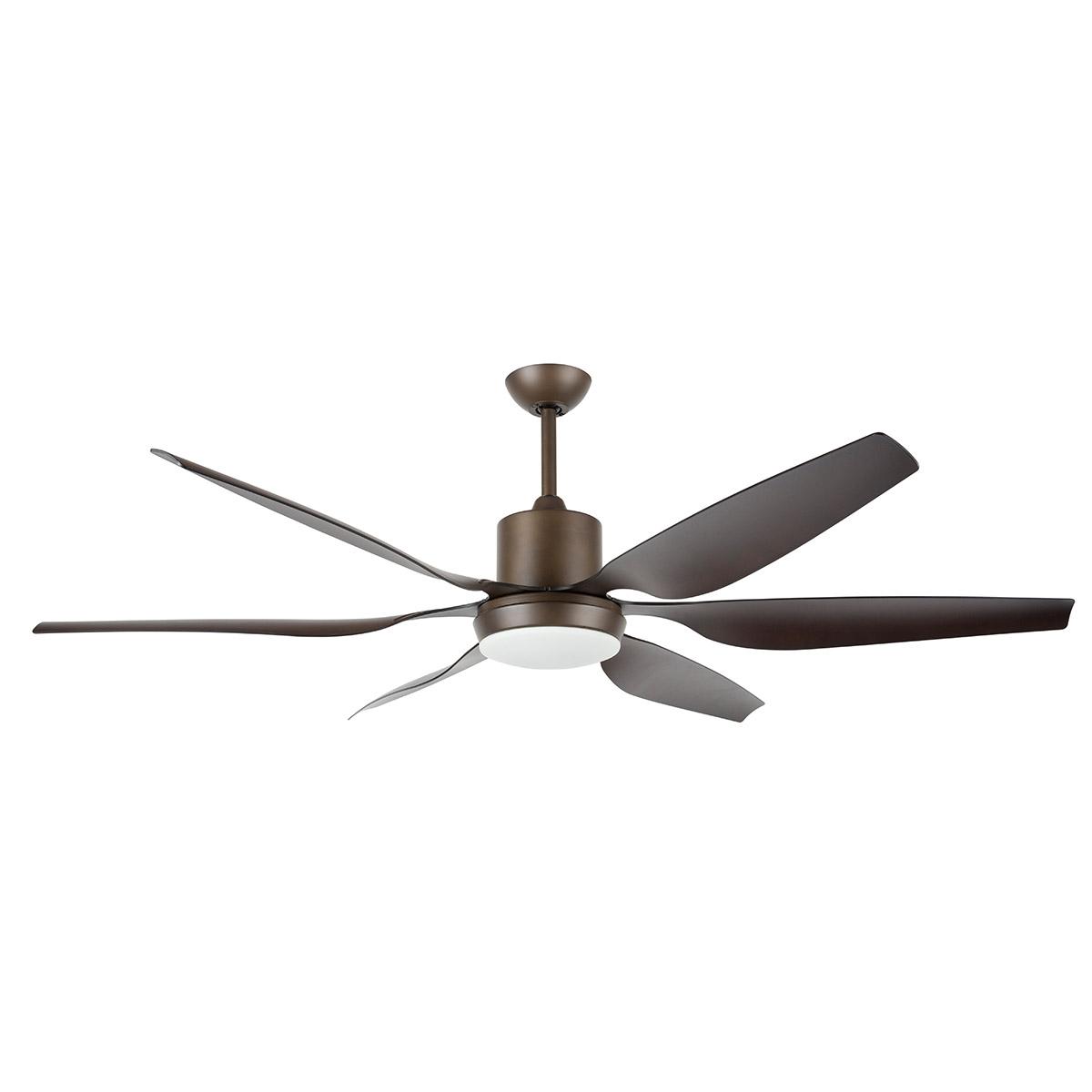 decorative ceiling fans photo - 8