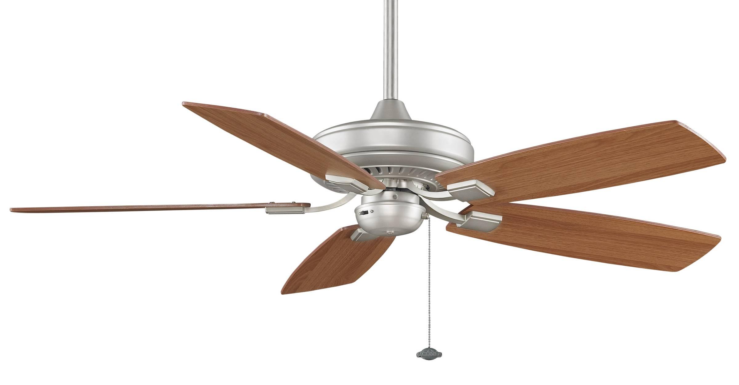 decorative ceiling fans photo - 9