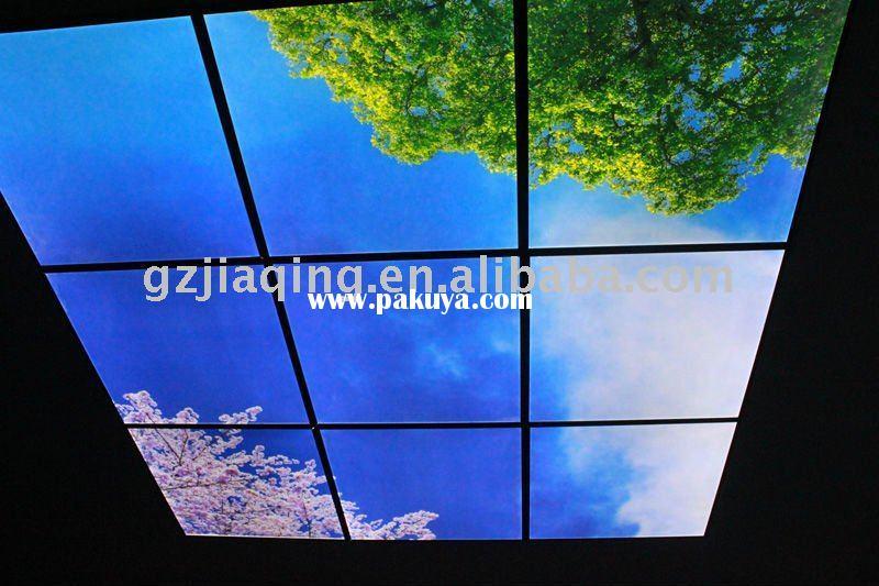 Ceiling tile light panels ceiling designs ceiling tile light panels designs aloadofball Images