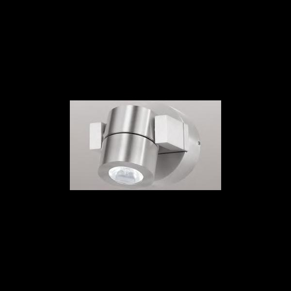 decorative led wall lights photo - 5
