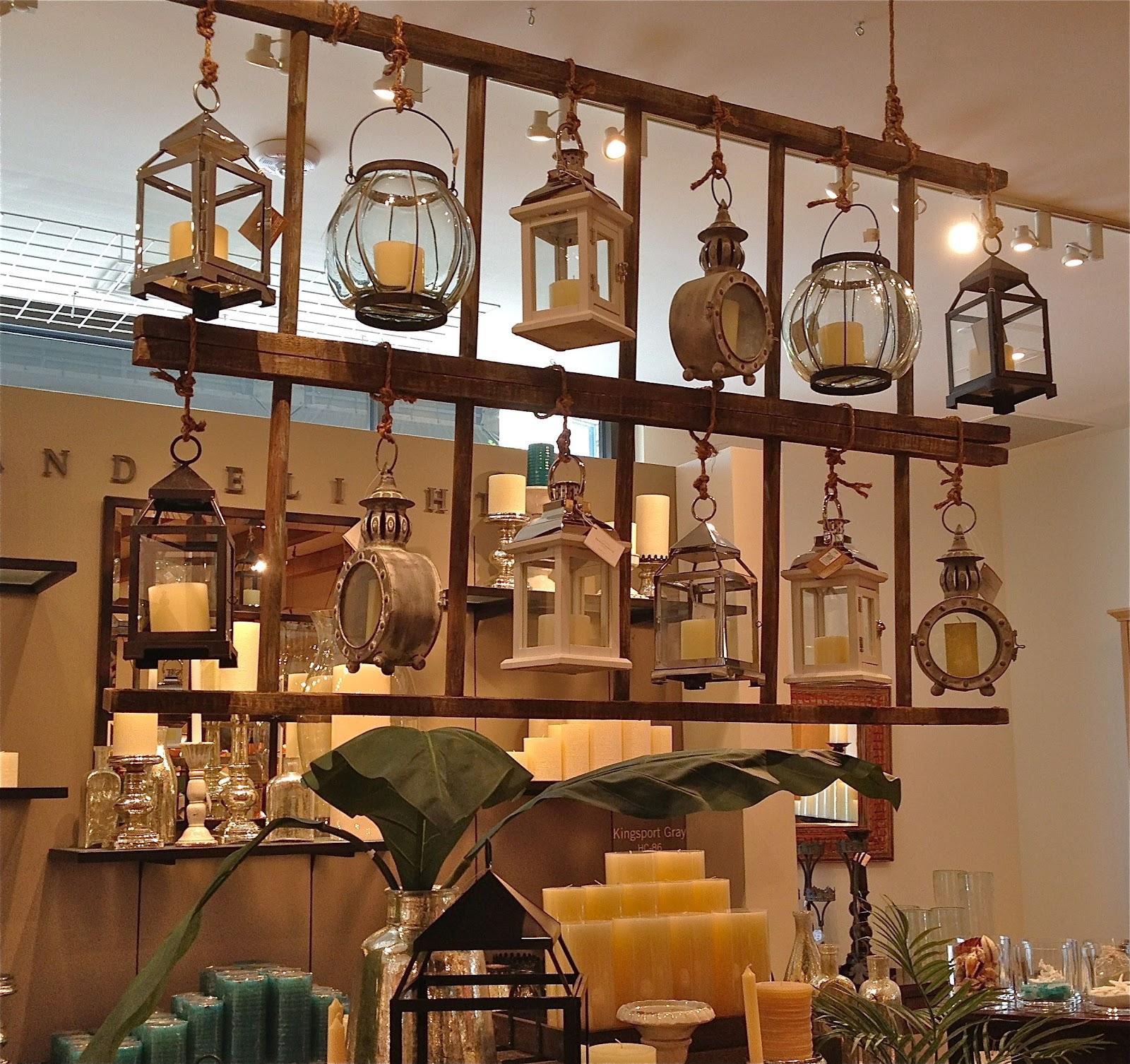 decorative wall light fixtures photo - 6