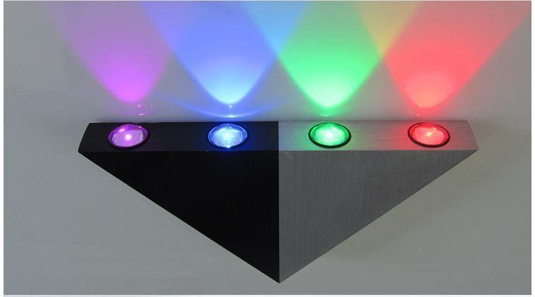 decorative wall light fixtures photo - 9