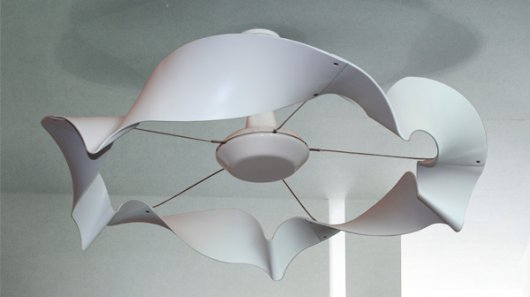 Design ceiling fans | Warisan Lighting:design ceiling fans photo - 10,Lighting