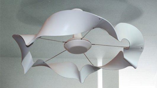 design ceiling fans photo - 10