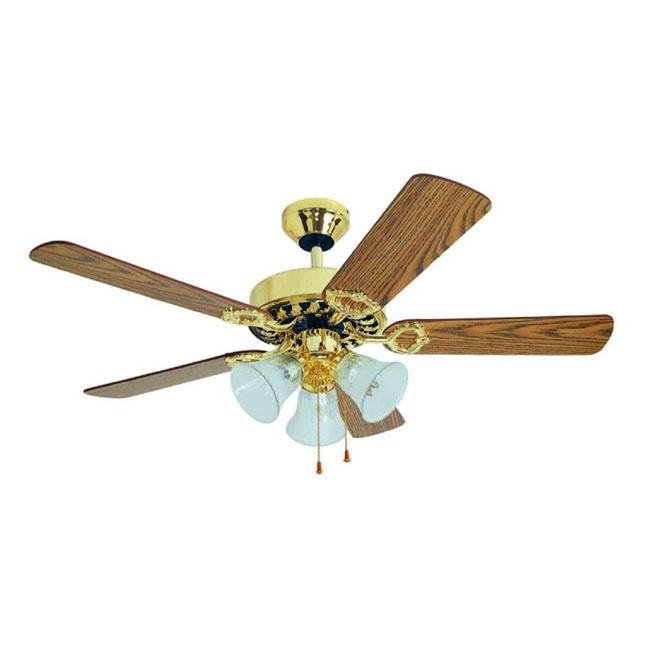 design ceiling fans photo - 4