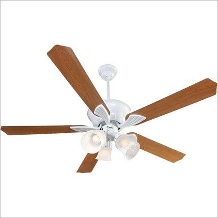 design ceiling fans photo - 7