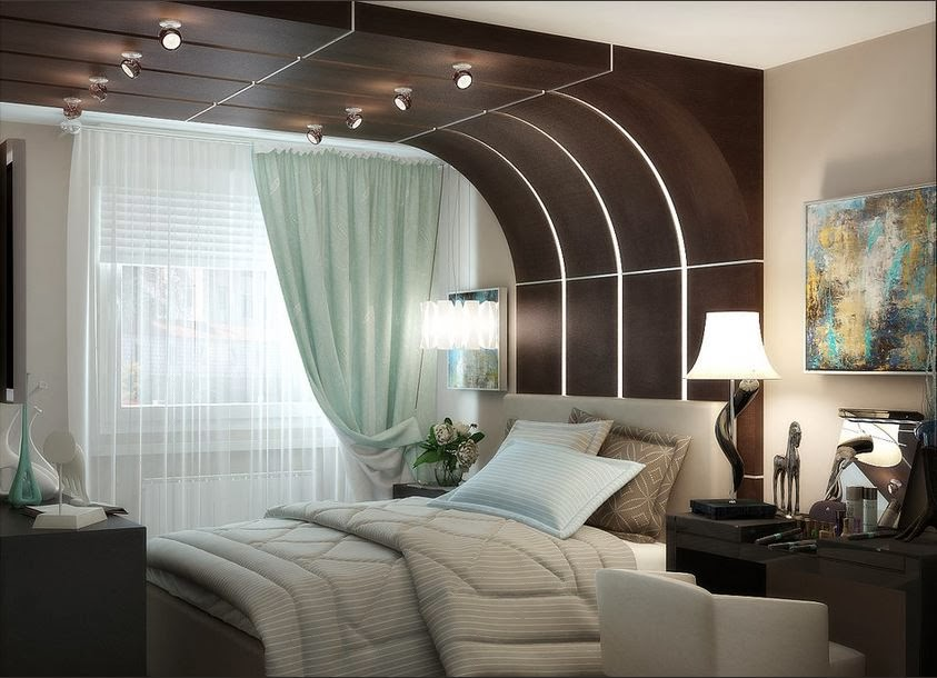 design ceiling lights photo - 3