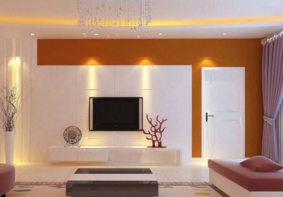 design ceiling lights photo - 5