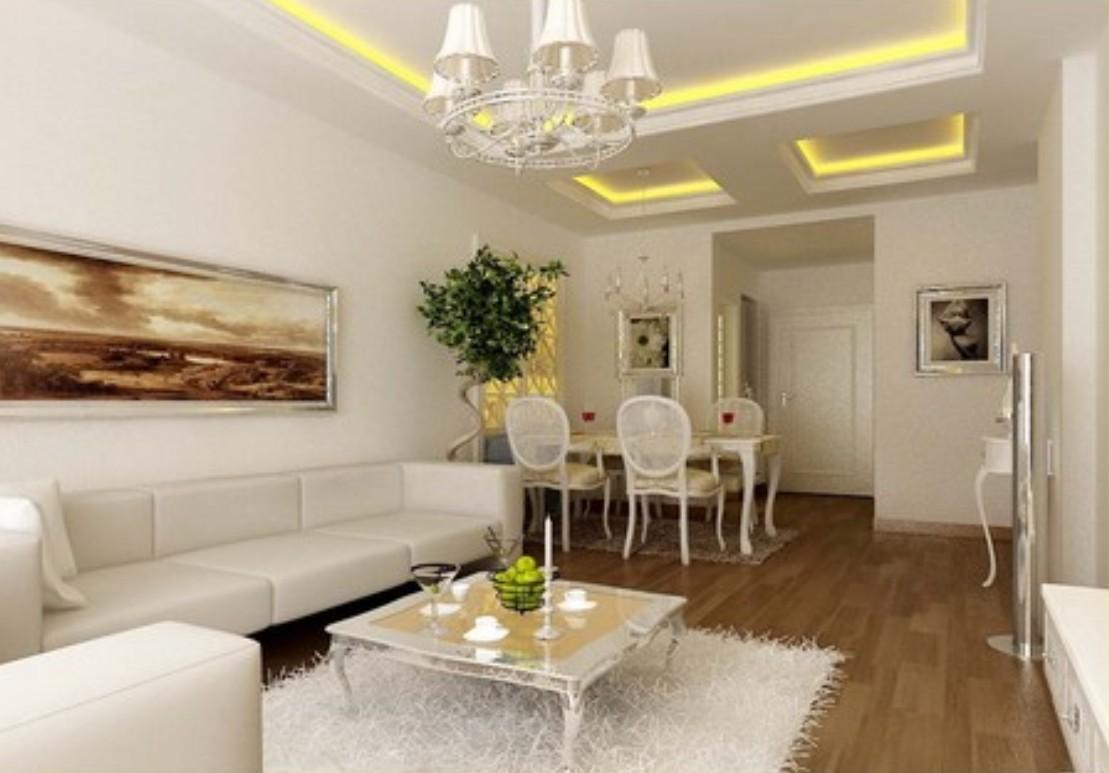 design ceiling lights photo - 6